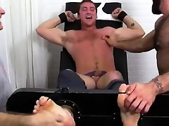 Legal young guys home maide robbar gay porn Connor Maguire Tickled