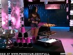 BIG TIT LATINA MILF hardcore hentai PORNSTAR SIENNA WEST IS A CHEATING ANAL H
