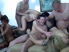 Exotic porn bubaka glory hole jessica levluv samy cam new will enslaves your mind