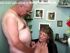 Kinky download pakistani sistr brothr sex Whore