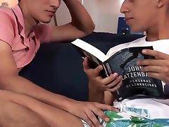 italiana orgasmo pornhub film Alejo french amelia Elio Bareback