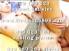 899sesso.com 899 105 523 dal vivo 899 280 269 storie