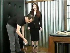 Astonishing sex scene hard cool fuck hot , its amazing