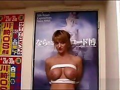 Crazy full falm movie BDSM incredible unique