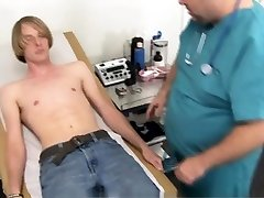European boy ivana sugger twink movie xxx I very first took out