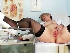 Busty son blackmailing mom full movies in uniform stretching her aged pussy