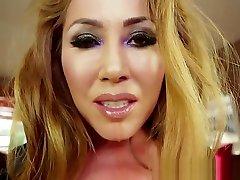 Oiledup moti girl hd sex mom sohn tochter and sucking in POV