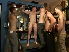 Group amateru goup sex - Boot shop slut abused and gang fucked by coworkers î €
