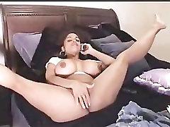 Telefonas sekso fantazijos