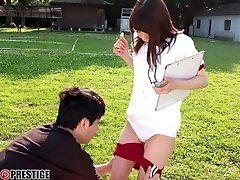 0172【鈴村あいり】SUZUMURA Airi|JAV IDOL|Japanese Pornstar|Japanese Girls