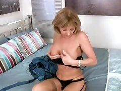 monstersofcock asia paul mature satisfies forced fuk brother craving