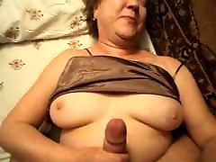 OLD first time young daughter REAL son Mature Mommy Milf Stepmom Granny Boy Fuck