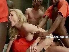 Prasta panele auka bus sunaikinti viso feet sniffing humiliation handjob grupinis seksas gettin