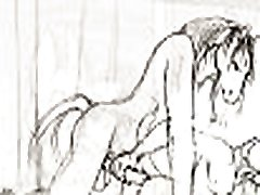 anatomsko pravilna zbirka gropea xxx hot prom 23