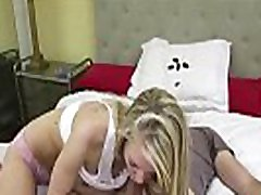 Correcting Brother&039s Sleep Fondling Behaviour