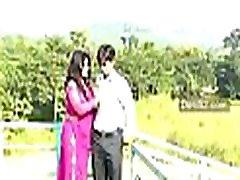 "Indian adult web serial "" One again anubhav "" Episode 2"