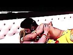 """indijos masti filmą pristatys filmo """" velnias praleisti kamini """" 2 dalis"""