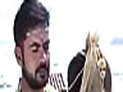 "indijos masti filmą pristatys filmo "" bhabhi jii ghaarr pe haii "" 3 dalis"
