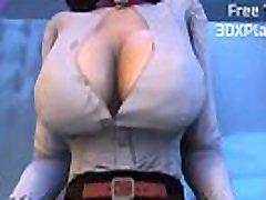 3D SEX GAME ELIZABETH FUCKED SOUND