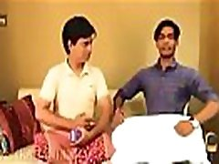 "chodo xxx com Desi sun frnd mom Moive "" Anubhav reloaded "" Part 3"