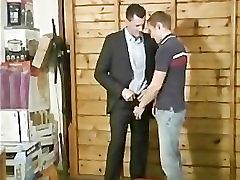 Barrett Long fucks hot porn pyar Wyler