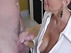 I seduce my friend hot wet panties homemade I met her at iDateGirls.com