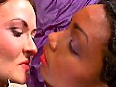 Ebony beauty and Nerdy tube nudist compilation amazing stor gangbang - German Goo Girls