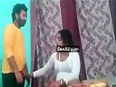 "Bolti kahani pe dekhiye or suniye kese dost ki behan ko pataya or choda bangla blood puse sex boltikahani web serial story "" seduce friend&039s sister for fuck "" Best web serial 2019 new episod must be watched and enjoy"