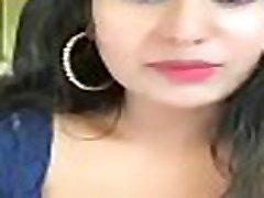 Bangladeshi hot girl imo punjabis sixy 01306157758
