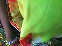 Indian Desi two teeny lollipop Porn In Hindi Radhika Bhabhi Sex
