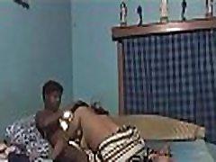 south tubey heroine aunty adult series sex videos