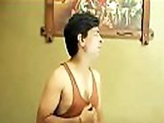 "marta gastini adult web serila "" Savita bhabhi "" full new episode"