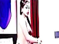 Suman silicone boobs fake lips ko teyar kar ke choda Ινδική, παντρεμένη διάολο από την bf μετά παντρεμένος asian 1543 νέο web serial