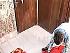 Indian adult web serial bhabhi nude on neighbour boy