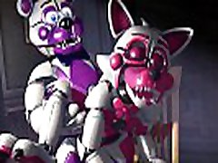 Fun Time for the Funtimes FNAF Scene096 german