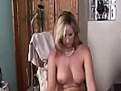 I fucked my friend&039s mother like a bitch part 2