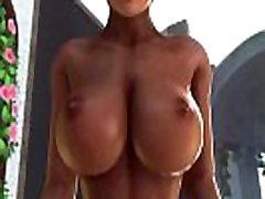 3D alura jenson cuy GAME LISA FUCK SOUND