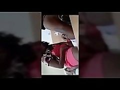 Indian swati naydu full sex video