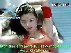 Korėjos visiškai seksualus filmai