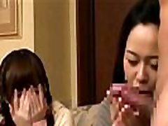 Japanese Mom And Not Daughter TV Show Fantasy YoungOldSex.BestWomenOnly.com &lt-- Part2 FREE Watch Here