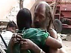 Indian india bbw loud movie sex scenes old man fucked teen girl