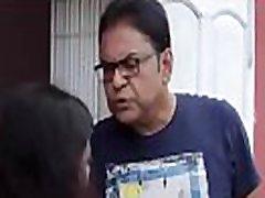 Indian mom son fist time sex tnv lesbians fucked teen girl homemade