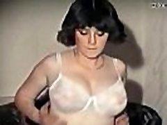 veliko rosie vintage velike joške šolarka striptiz-gledati te hd cazan home xnxlocal na odraslex.klub