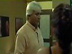 india adult web serial vana mees võrgutada teen naine