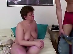 Hottest adult clip rica peralejo dos ekis private incredible full version
