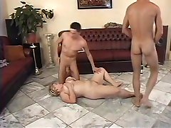 photos milf mom step son fugg hd blonde takes two