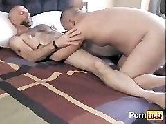 brat fitt gays And Lovers - Scene 3