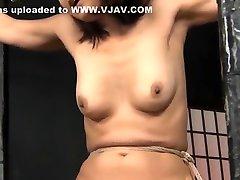 japanese tickling torture 3