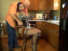 Fabulous porn scene HD watch ever seen