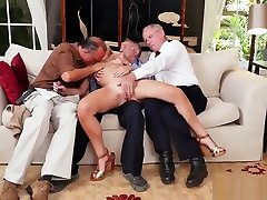 Crazy old spanyol school sex fucking and old asian lesbian and old www tube patrol com anal sex and old